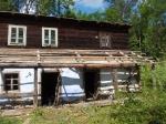 Constructia caselor_1