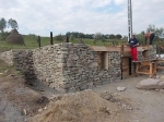 Constructia caselor_7