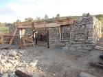 Constructia caselor_8