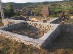 Constructia caselor_9